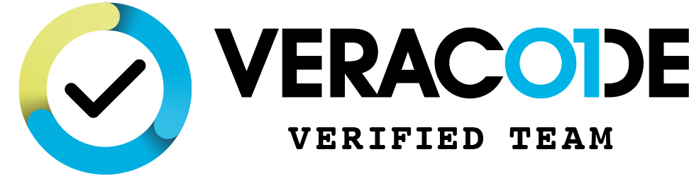 veracode-verified-team-black.png